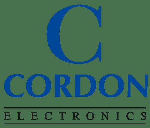 Rockett client Cordon electronics
