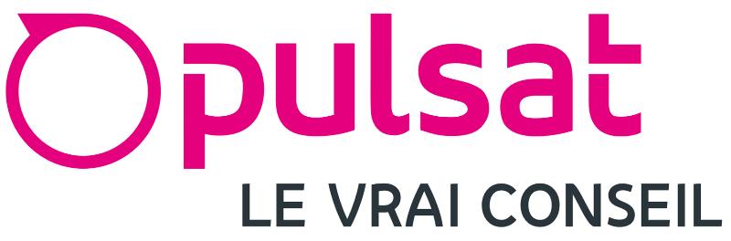 Rockett client Pulsat