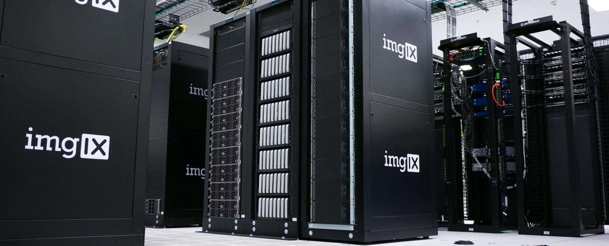 Stabilité infrastructure informatique